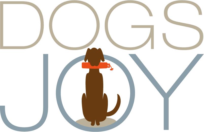dogsjoy